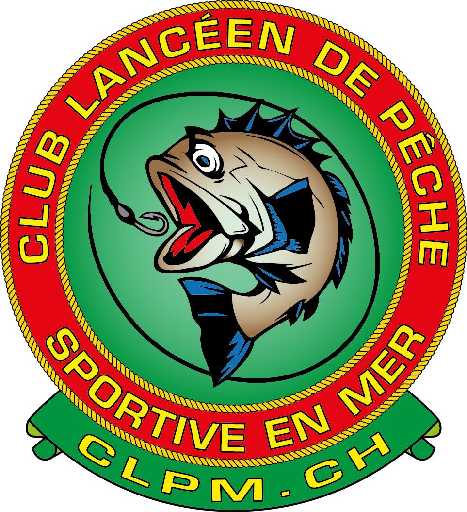 Club Lancéen de Pêche en Mer
